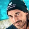 Markus Megyeri