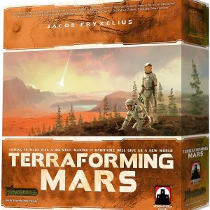 Terraforming-Mars-Brettspiel