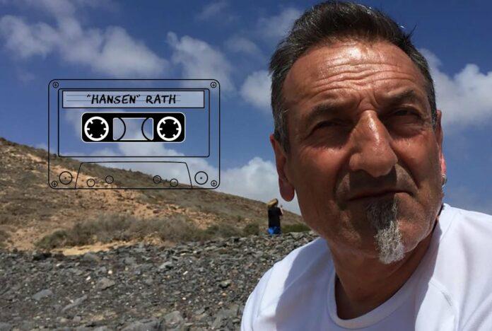 Mixtape von Hans-Georg Rath