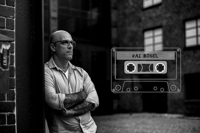 Top 15 Mixtape von Kai Bösel