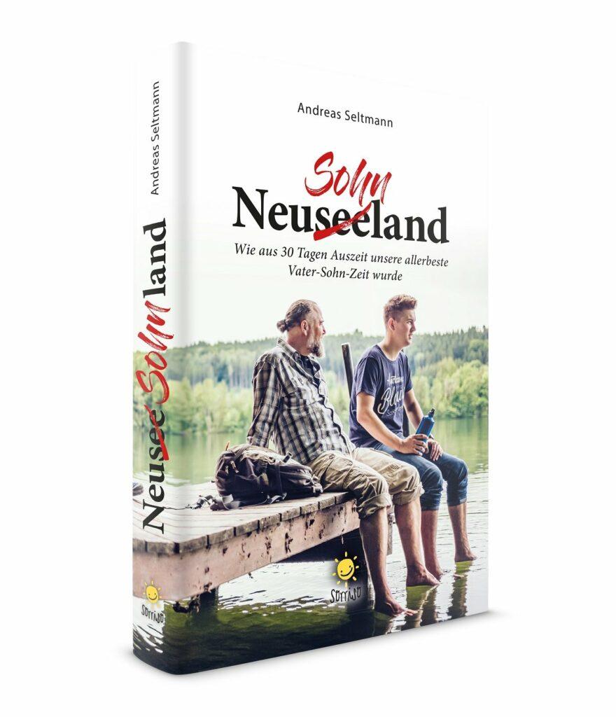 NeuseeSohnland Andreas Seltmann