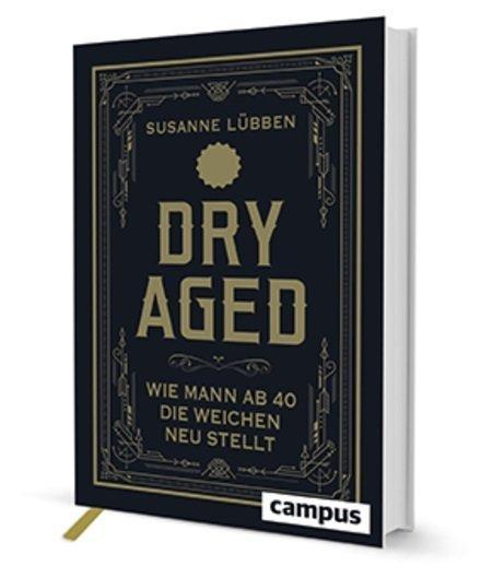 Dry Aged Susanne Lübben