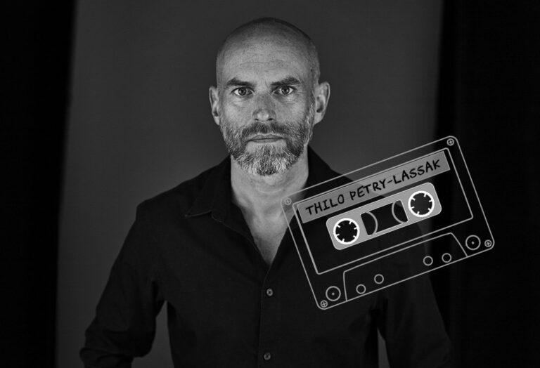 Top 15 Mixtape von THiLO Petry-Lassak