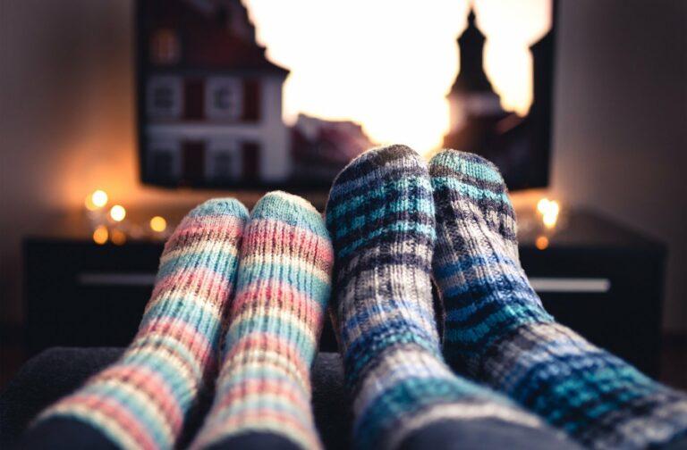 Von Frodo und Sam bis Käsekuchen – 7 Tipps für eine glückliche Beziehung