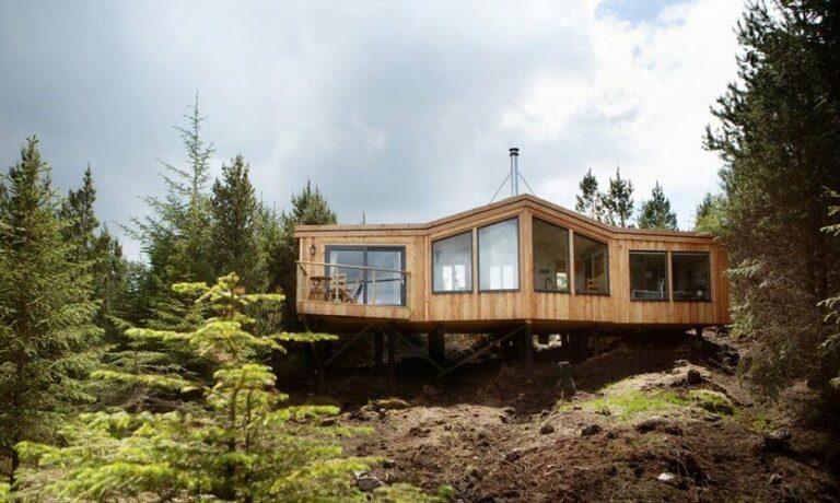 Der nächste Urlaub kommt bestimmt – individuelle Ferienhäuser boomen
