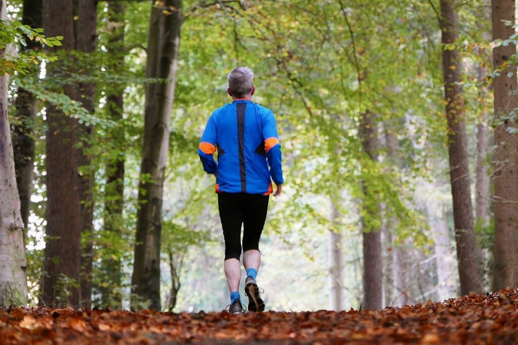 Laufen funktioniert überall und braucht nicht viel. Wir haben ein paar Tipps für den Start.