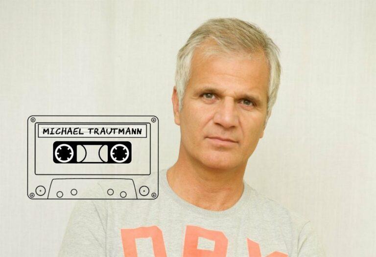 Top 15 Mixtape von Michael Trautmann