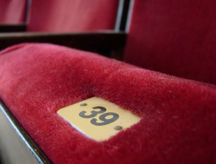 Unsere zehn liebsten Kinofilme der Achtziger