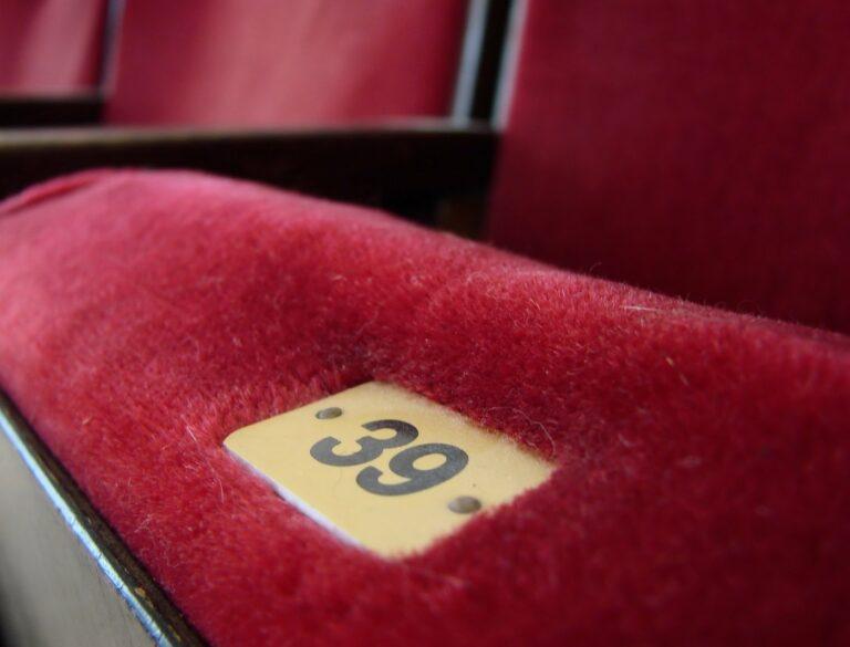 Vorhang auf – 10 bedeutende Kinofilme der 80er