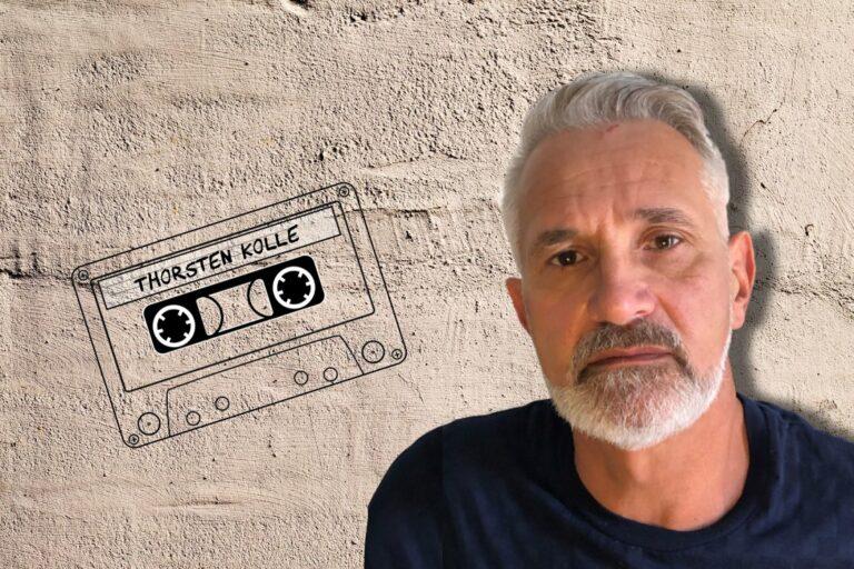 Top 15 Mixtape von Thorsten Kolle