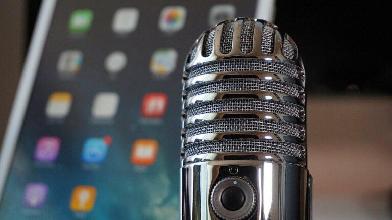 Der NOT TOO OLD Podcast ist online – was euch erwartet…