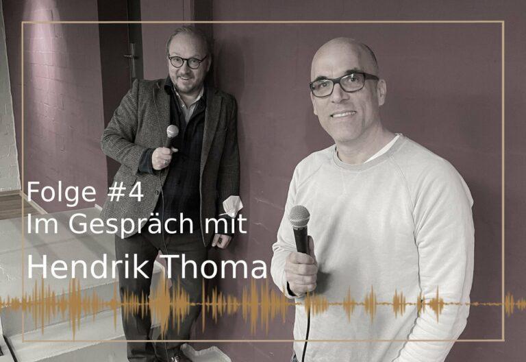 NTO Podcast #4 – Hendrik Thoma mit Weinwissen für Einsteiger