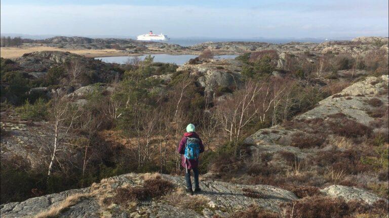 Abenteuer Neuanfang – eine Familie zieht nach Schweden