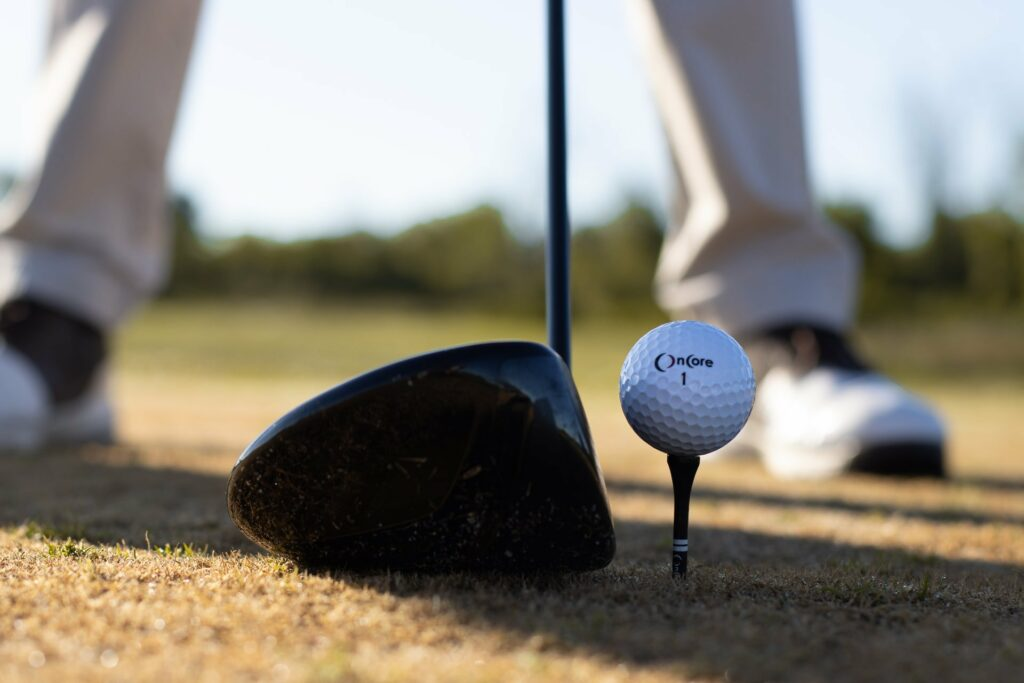 Podcast mit Dr. Csaba Losonc über Golf im Alter aus sportlicher und medizinischer Sicht