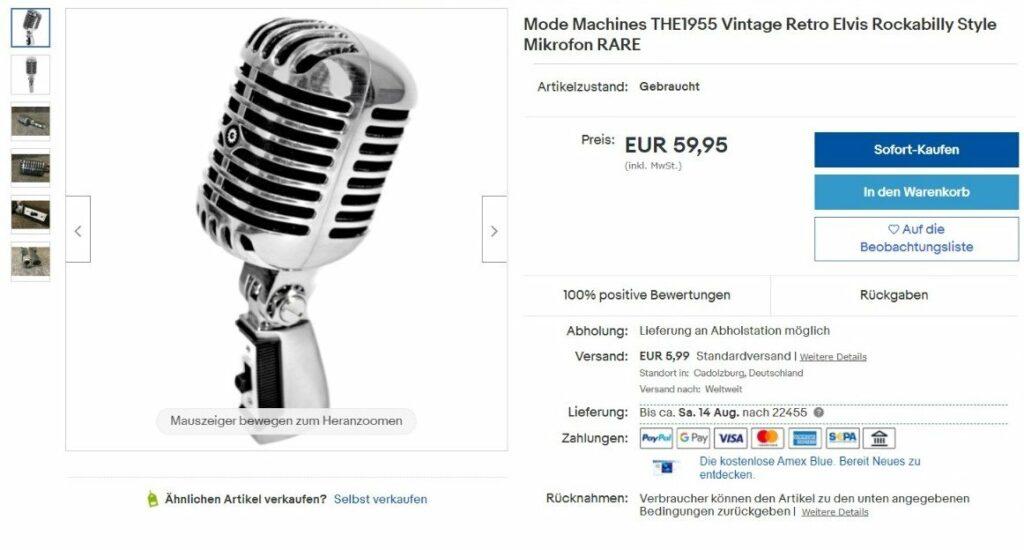 screenshot www.ebay .de 2021.08.10 21 52 15