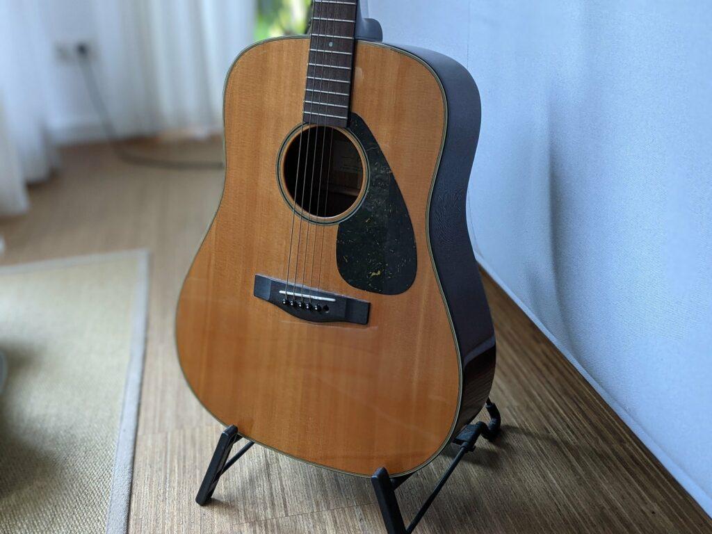 yamaha gitarre ebay 1