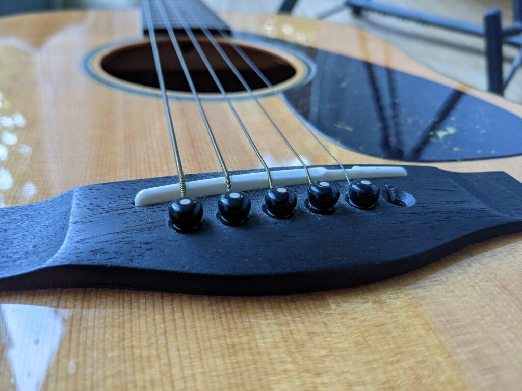 yamaha gitarre ebay 3
